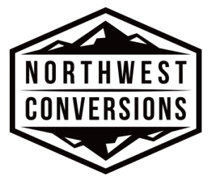 NW Conversions